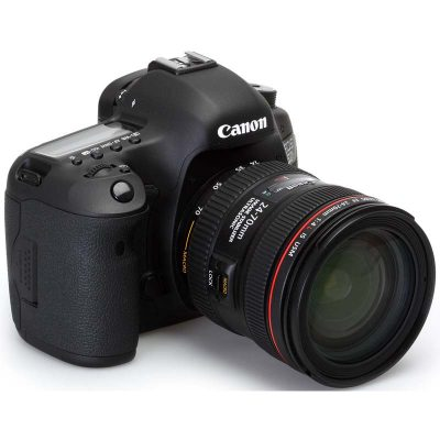canon-6d-24-70mm-f4