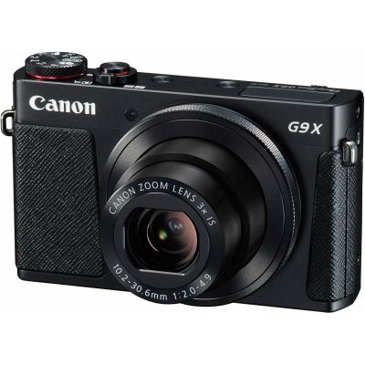 canon-ps-g9x