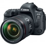 canon 6d mkii 24-105